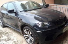 BMW X6 2012 for sale