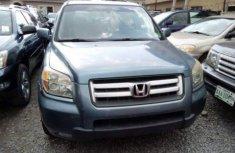 Clean Honda Pilot  for sale