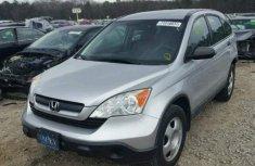 2006 Honda CRV for sale