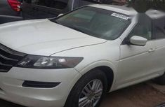 Honda CT 2015 in good condition for sale