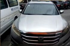 Handa Accord Crosstour 2012 for sale