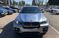 2010 BMW X3 Active Hybrid for SALE