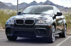 clean BMW X6 for SALE 2007 model FOR SALE