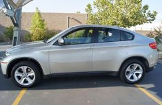 clean BMW for SALE 2007 model FOR SALE