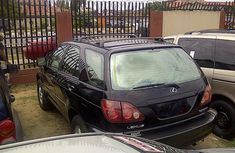 2003 Lexus RX300 for sale