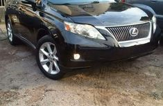2015 Lexus  RX350 for sale