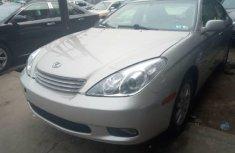 Lexus ES 2003 for sale