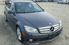 2016 Mercedes benz for sale