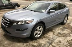 Honda Accord Crosstour 2008 for sale