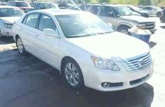 Toyota Avalon 2009 for sale