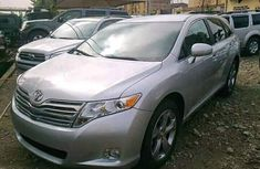 Toyota Venza 2008 for sale