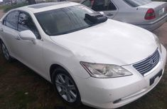 2009 Lexus RX Petrol Automatic for sale