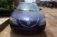 Mazda Power 2005 Automatic Petrol ₦1,700,000