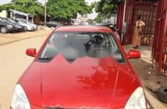 2007 Kia Rio for sale in Lagos