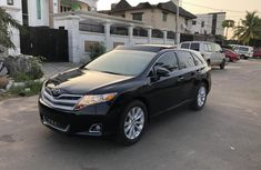 2013 Toyota Venza 2.4L Automatic for sale at best price