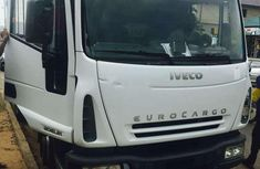 2011 IVECO Cargo for sale in Lagos