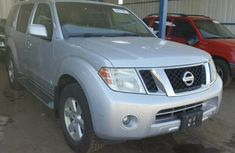 Nissan Pathfinder 2014 for sale