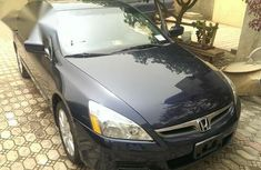 Honda Accord 2010 in good condition for sale