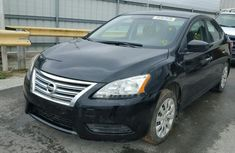 CLEAN 2005 NISSAN SENTRA FOR SALE.