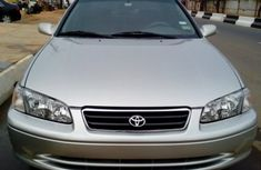 1997 Toyota Camry tiny light For sale