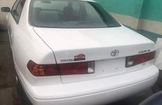 Toyota Camry 2000 for sale