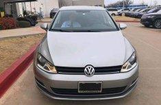 Volkswagen Golf 5 2016 for sale