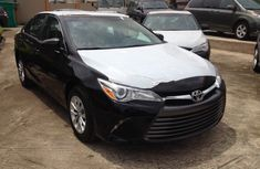 2015  Clean Toyota Camry for sale