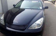 Good used 2008 Lexus ES330 for sale