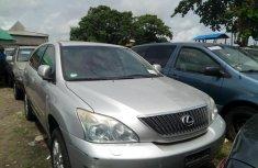 Lexus RX 2009 for sale