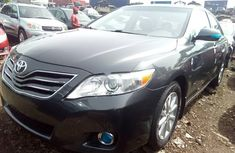2011 Toyota Camry for sale in Lagos