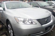 2008 Lexus ES Petrol Automatic for sale