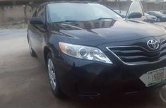 2011 Toyota Camry Petrol Automatic FOR SALE