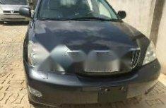 Lexus RX 2007 ₦4,500,000 for sale