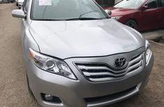 Good used 2011 Toyota Camry for sale