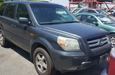 Honda Pilot 2004 model for sale