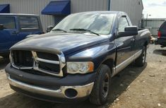 Good used 2003 Dodge Ram 1500 for sale