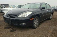 LEXUS ES300 for sale 2003