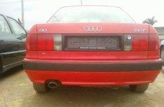 Audi 80 2001  for sale