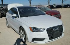 Audi A6 2008  for sales