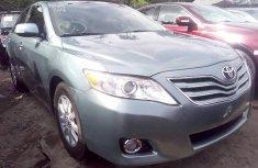 Toyota Camry 2007 Automatic Petrol ₦2,750,000