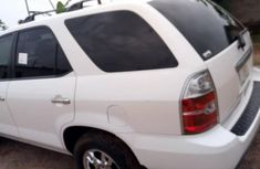 2006 Acura MDX Petrol Automatic for sale