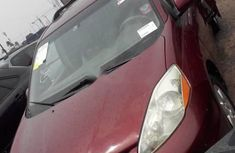 2006 Toyota Sienna for sale in Lagos