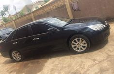Very Clean Honda Accord 2007 for sale