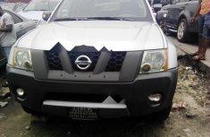 2005 Nissan Xterra Petrol Automatic for sale