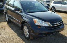 Good used Honda CRV 2008 for sale