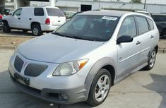 Pontiac Vibe 2008 for sale