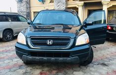 Honda Pilot 2007 for sale