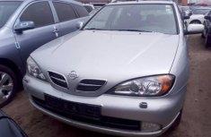 Nissan Primera 2001 for sale