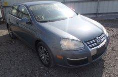 Volkswagen Golf 2005  for sales