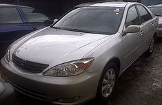TOYOTA 2008 for sale